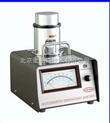 型号:S5-SADP-P-D-便携式露点仪 英国 -100℃-0℃ 注册送28元体验金直购  厂家