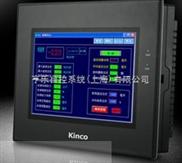 MT4522TE-MT4522TE(Kinco)触摸屏