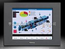 Kinco步科触摸屏MT4500T现货供应