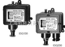 SMC滑动轴承型机械接合式无杆气缸/SMC无杆气缸选型资料