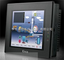 MT4523TE(Kinco)人机界面带以太网
