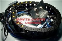 E-3HAB4249-1优势打造ABB控制机器人控制电缆绳库存低价大卖