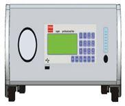 德国MESA气体分析仪