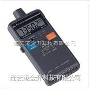 RM1000-原装台湾泰仕TES光电式转速表RM1000,泰仕转速计测速仪价格