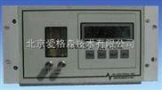 型号:41M/HGAS-LB-便携式露点仪 中国  厂家