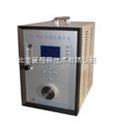 型号:41M/TY-7160P-冷镜式露点仪 液氮制冷 厂家