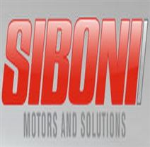 意大利siboni伺服电机,精密行星减速器