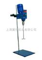 实验室搅拌器|实验室搅拌器厂|上海实验室搅拌器