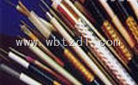 SYV射频电缆报价/铠装同轴电缆标准钢带铠装同轴射频电缆