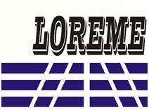 深圳倍拓代理Loreme温度传感器,变送器