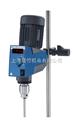 RW20电动搅拌器,机械搅拌器,悬臂式搅拌器