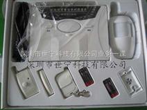 庆阳电话拨号报警器/陇南异地监控报警器/家用防盗报警器