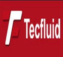 TECFLUID流量开关,流量计,流量积算仪