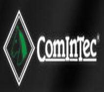 COMINTEC扭力限制器