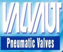 EFFEPI (valvaut)阀门,气缸,闸阀,截止阀,角阀,球阀,蝶阀