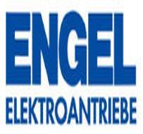 德国ENGEL电机,ENGEL伺服控制器