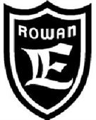 ROWAN电机,控制器,滤波器,变频器