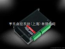 Kinco步科2M860步进电机驱动器