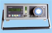 型号:M305562-中西冷镜式精密露点仪(标准)价格