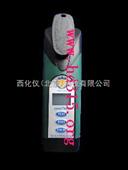 掌上型水质检测仪/Quick Pb/Cd/Hg型 型号:YBD-Quick Pb/Cd/Hg型