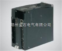 IS500AS012I 汇川伺服 PLC 变频器 电机