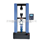 管材环刚度试验机/数显电子万能试验机