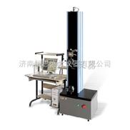 防水材料试验机/微机控制电子万能试验机