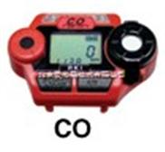 型号:xyz-gaswatch-手表式单一气体检测仪(gaswatch2) 厂家