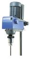 RW28悬臂式机械搅拌器|机械搅拌器