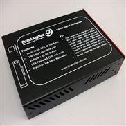 QA100-虚拟示波器