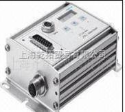 费斯托伺服气动定位控制器,德国FESTO电子控制器价格