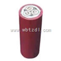 YCW/YZW橡套电缆规格/野外耐油电缆耐油橡套电缆报价