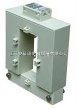 K-200*80开口式电流互感器