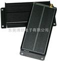 BY-4337-RS485高速率无线模块