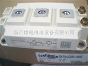 西门康IGBT型号SKT551/14E