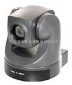 WIS-HVC80P会议摄像机