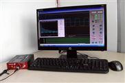 QA100-USB虚拟示波器
