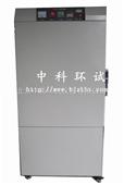 涂料老化试验箱※北京ZN-C紫外光老化箱※江苏高压汞灯老化试验箱