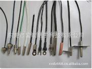MF53-供应 NTC温度传感器