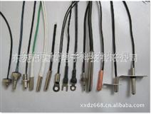 供应 NTC温度传感器