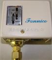 锅炉发生器FNC-K6