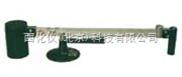 泥浆密度计 型号:CN61M/BN-1