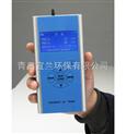 手持式PM2.5粉尘检测仪