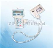 PM10可吸入颗粒物粉尘检测仪 便携式粉尘检测仪