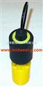 型号:XR61-FDR-土壤湿度传感器/土壤水分传感器(国产) 价格