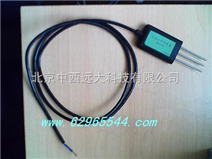 土壤湿度传感器 型号:M294405库号:M294405