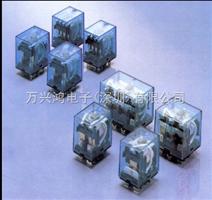 H3CR-A8|H3Y-2|H3Y-2-C|H3Y-4欧姆龙定时器