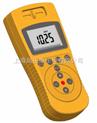 德国柯雷900型剂量检测仪/900+射线测量仪