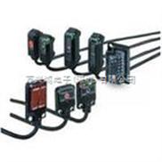 欧姆龙微型光电开关EE-SX672A|EE-SX673A