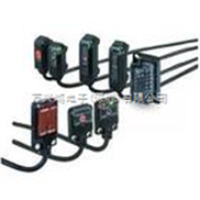 EE-SX670|EE-SX671欧姆龙微型光电开关